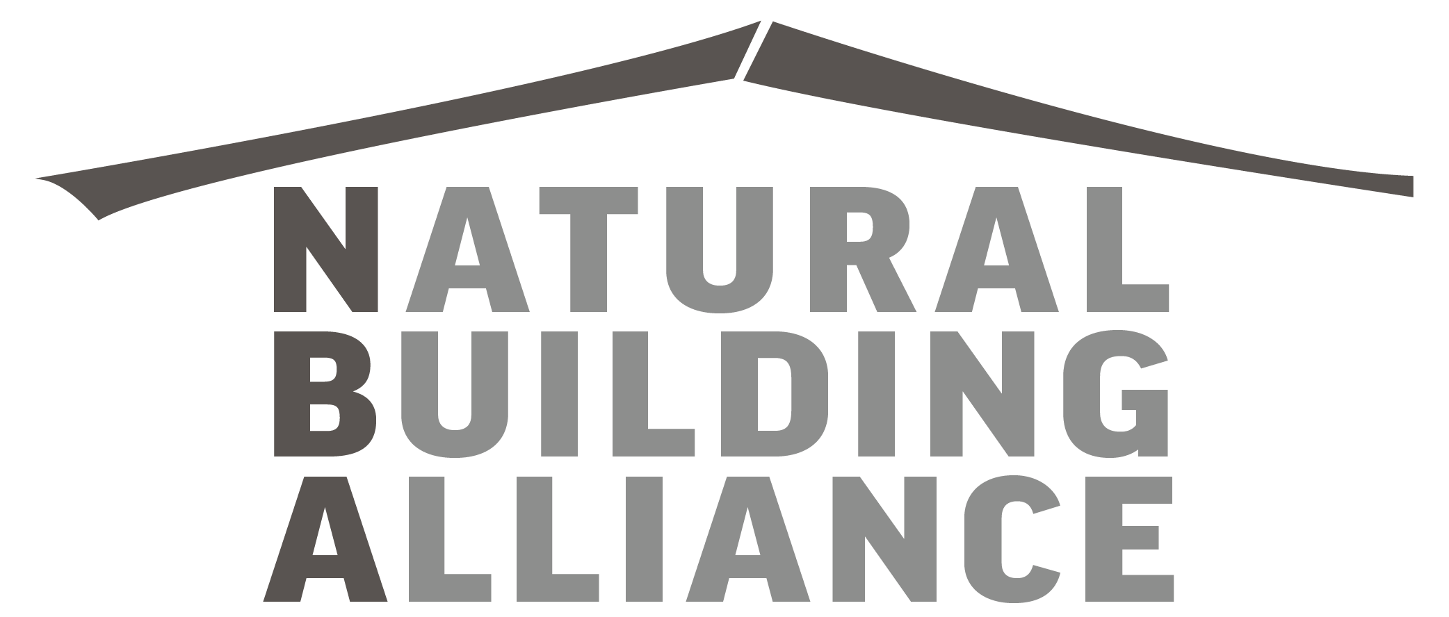 Natural Building Alliance