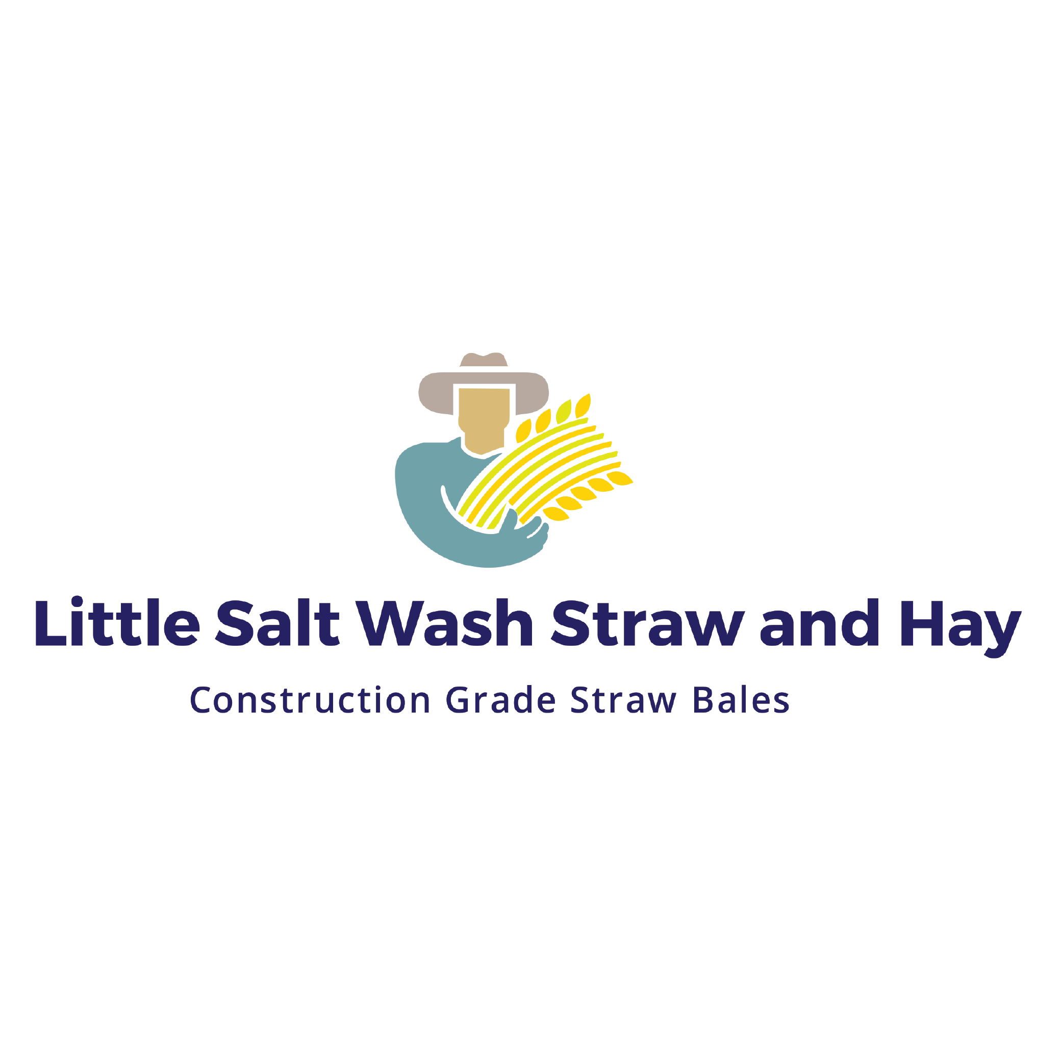 NBA_Sponsor_Logo-Little-Salt-Straw-Hay