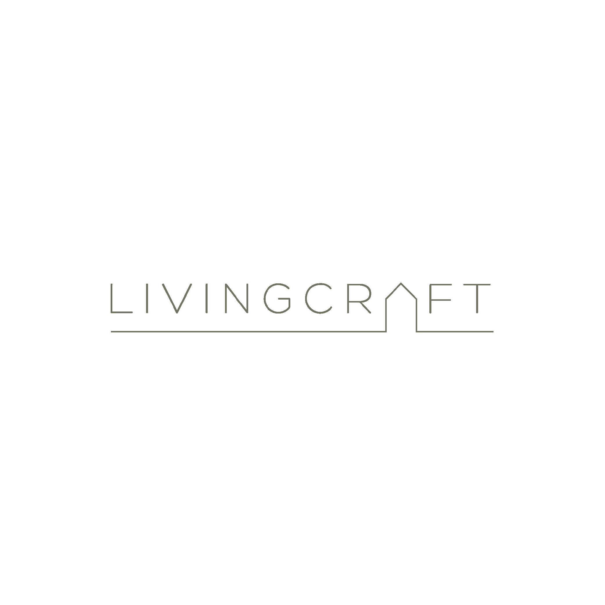 NBA_Sponsor_Logo-Living-Craft