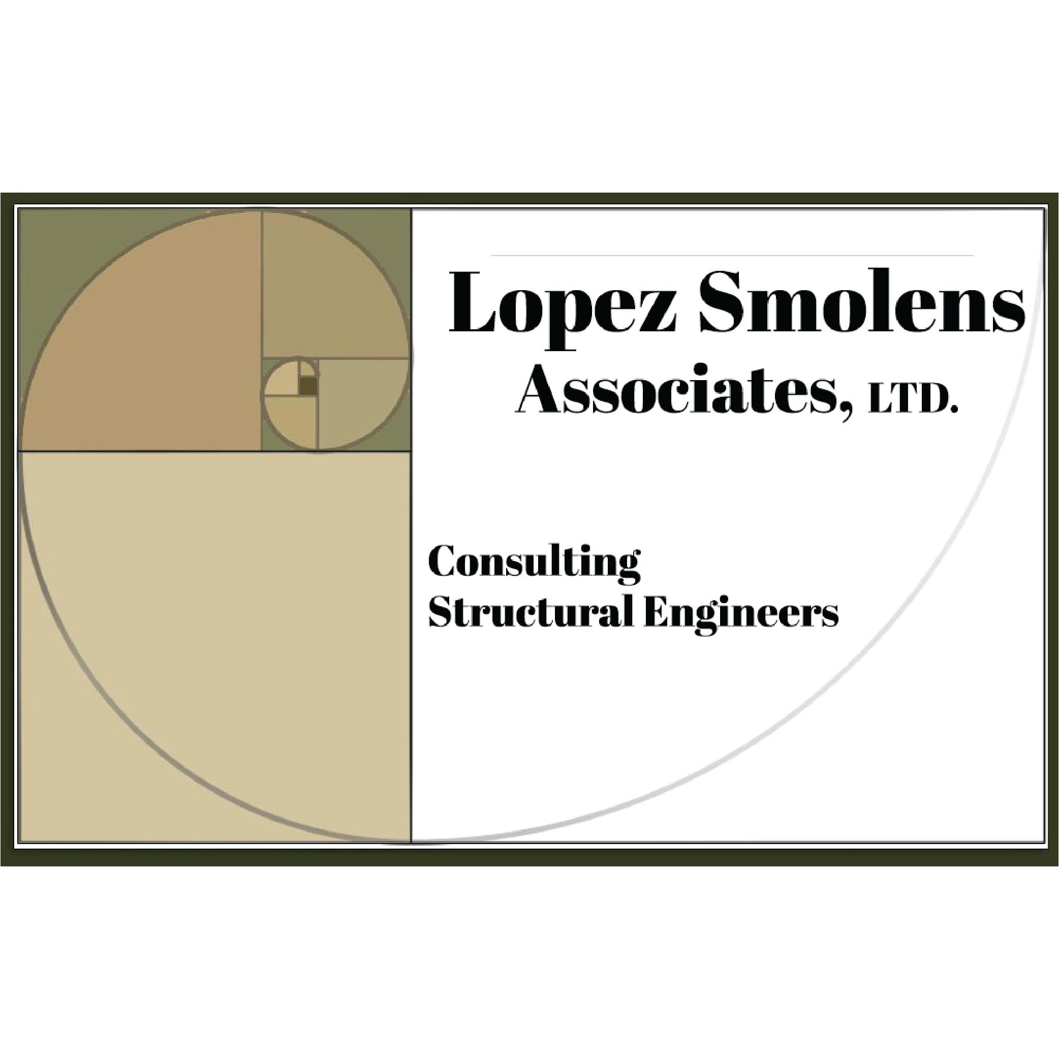NBA_Sponsor_Logo-Lopez-Smolens