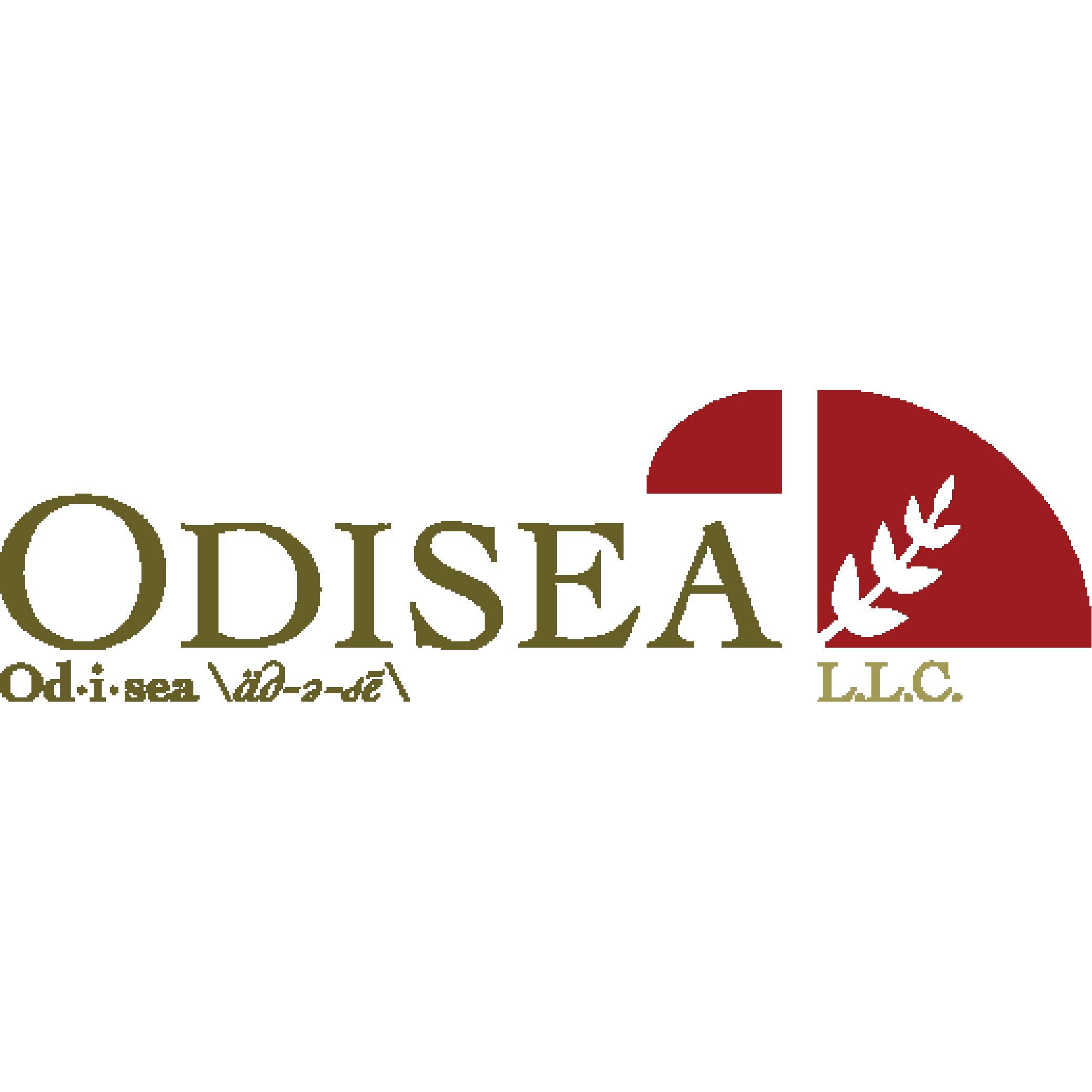 NBA_Sponsor_Logo-Odesea