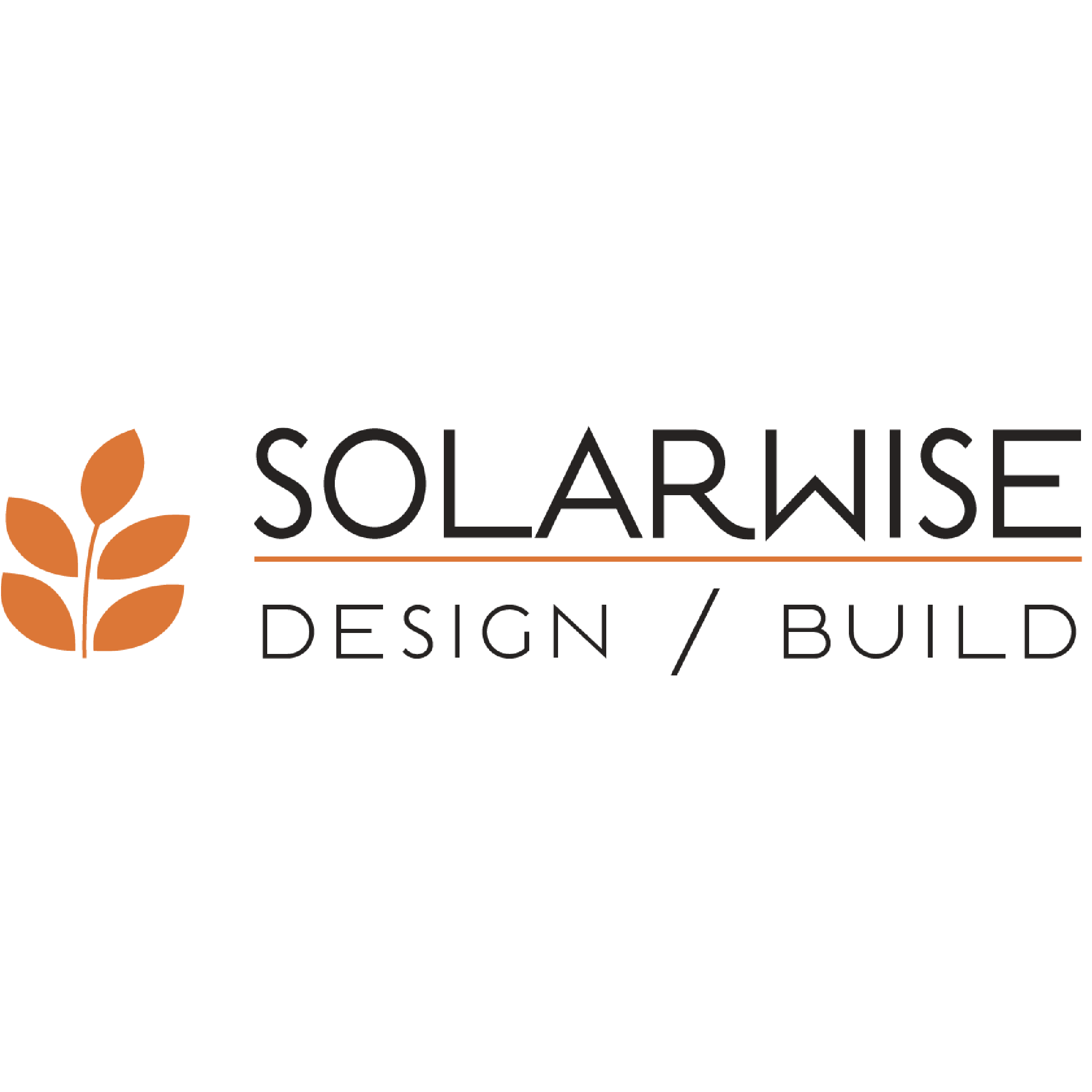 NBA_Sponsor_Logo-Solarwise-DB