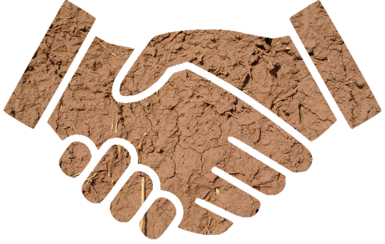 Become a conference vendor or sponsor