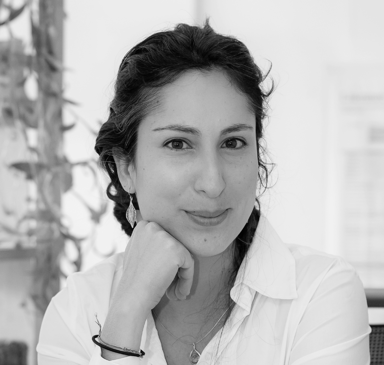 Lola Ben-Alon