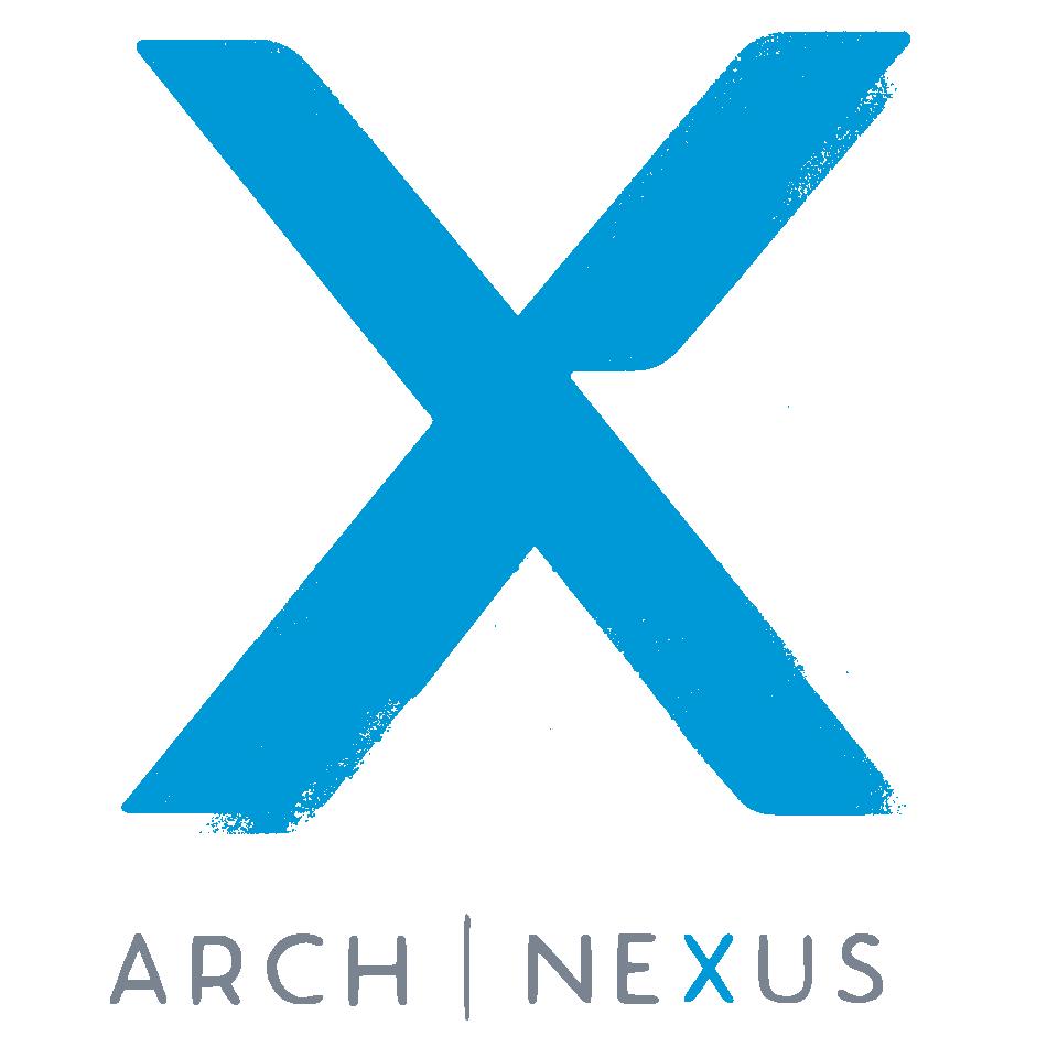 Arch Nexus