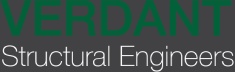 Verdant Structural Engineers