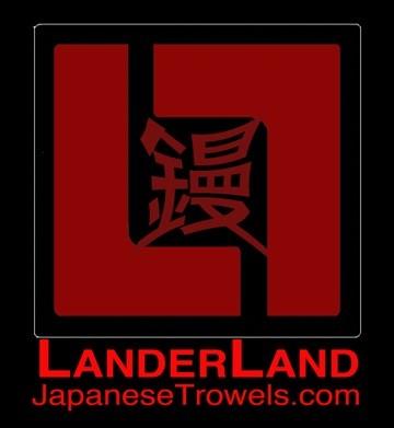 LanderLand