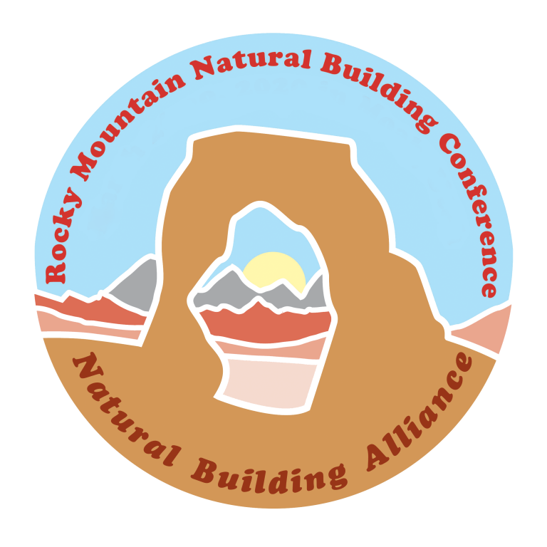 New RMNB Conference Date – October 14-16, 2021