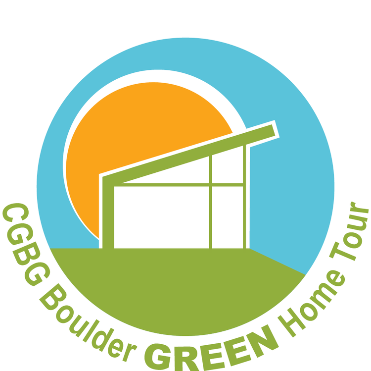 Read more about the article Boulder Green Home Tour