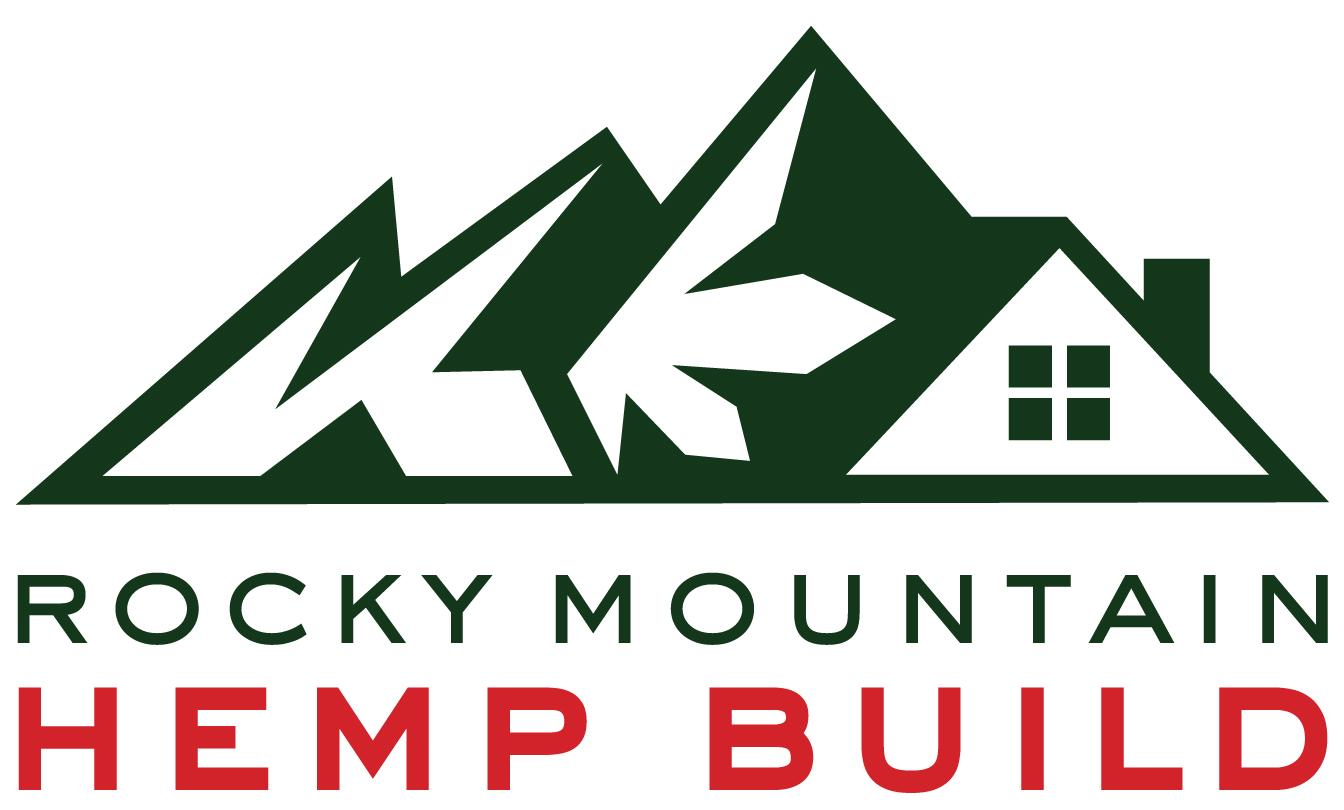 Rocky Mountain Hemp Build